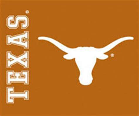 Visit Texas Tech Undergraduate Admissions TTU