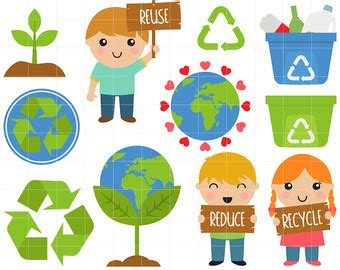 11 Ways to Help Save Mother Earth - Power of Positivity