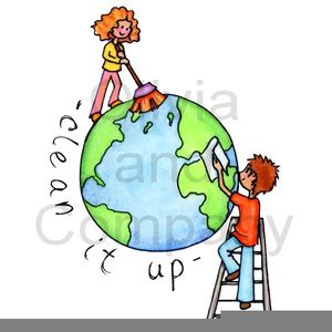 Save the Earth and Save Life Essay - 1102 Words Bartleby